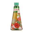 Knorr Salad Dressings Italian 340ml