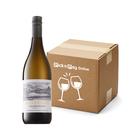 Alvi's Drift Reserve Chardonnay 750ml x 6