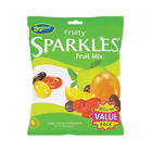 Beacon Fruity Sparkles 400g