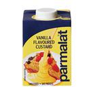 Parmalat UHT Vanilla Custard 500ml