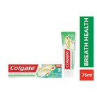 COLGATE TOTAL T/PASTE PRO BREATH 75ML