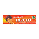 Inecto Cherry Red Hair Color 50 ML