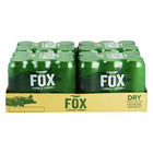 Fox Apple Cider Can 440ml x 24