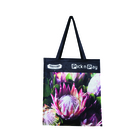 PnP's The Protea Bag 30l