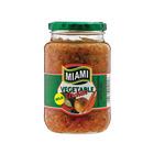 Miami Mild Mixed Vegetable Atchaar 380g
