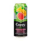 CAPPY FRUIT JUICE BREAKFAST BLEND 330ML