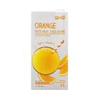 PnP Orange Juice 2 Litre