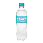 Aquartz Sparkling Water 500 ML