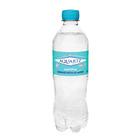 Aquartz Sparkling Water 500 ML x 24
