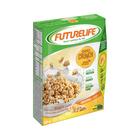 Futurelife Crunch Original 425g