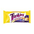 Albany Tinkies Vanilla Whizz Flavoured Creamy Sponge Cake 45g