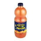 Clover Krush 100% Guava Juice Blend 1.5lt