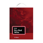 PnP Dry Red 5 l