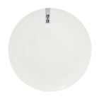 PnP Coupe Dinner Plate 27cm