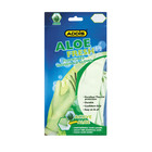 Addis Household Gloves Aloe Medium