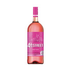4th Street Natural Sweet Rose Wine 1.5l
