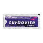 Nativa Turbovite Sachets 10 ML