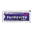 Turbovite Focus Sachets 10ml