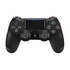 Ps Ds4 Controller