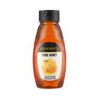 Goldcrest Honey 375g