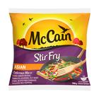 McCain Asian Stir-Fry 700g