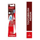 Colgate 360 Optic White Sonic Power Medium Toothbrush 1 unit