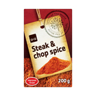 PnP Steak And Chops Spice 200gr