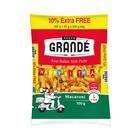 Pasta Grande Macaroni 550g
