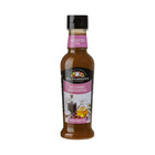 Ina Paarman's Low Fat Balsamic Dressing 300ml