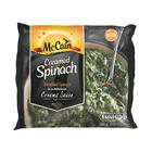 McCain Creamed Spinach 500g