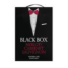 Black Box Merlot/cabernet 5 L