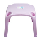 Addis Kiddies Table Pink