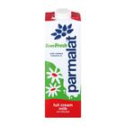 EverFresh UHT Full Cream Milk 1l