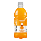 Glaceau Vitamin Flavoured Water Essential 500ml