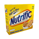 Nutrific Whole Wheat Biscuits 1.35kg