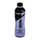 Powerade Sports Drink Concentrate Ion4 Jagged Ice 750ml