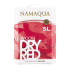 Namaqua Dry Red 5 l x 4