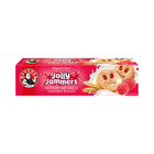 Bakers Jolly Jammers 200g