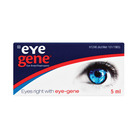 Eye-gene Eye Drops 5ml