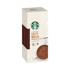 Starbucks Mocha Coffee Mixes 88g