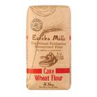 Eureka Mills Cake Wheat Flour 2.5kg