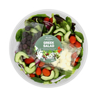 PnP Greek Salad Bowl 450g