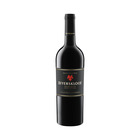 Beyerskloof Synergy 750ml