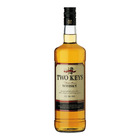 Two Keys Scotch Whisky 750ml