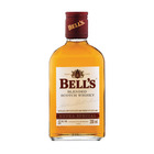 Bell's Extra Special Scotch Whisky 200ml