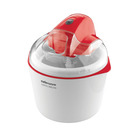 Mellerware Ice Cream Maker