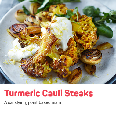 PnP-Summer-Recipe-Vegetarian-Turmeric-Cauli-Steaks-2018.jpg