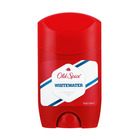 Old Spice Deodorant Stick White Water 50ml