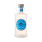 Malfy Rosa Gin 750ml