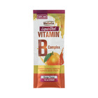 Wellvita Vitamin B Liquid Shot 10ml